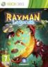 Rayman : Legends - Xbox 360