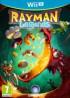 Rayman : Legends - Wii U