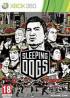 Sleeping Dogs - Xbox 360