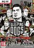 Sleeping Dogs - PC