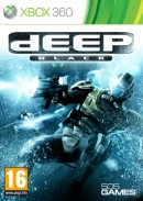 Deep Black : Episode 1 - Xbox 360