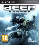 Deep Black : Episode 1 - PS3