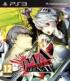Persona 4 : Arena - PS3