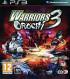 Warriors Orochi 3 - PS3