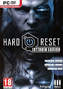 Hard Reset - PC