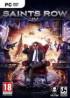 Saints Row IV - PC