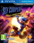 Sly Cooper : Voleurs À Travers Le Temps - PSVita