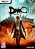 DmC Devil May Cry - PC