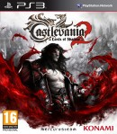 Castlevania : Lords of Shadow 2 - PS3