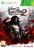 Castlevania : Lords of Shadow 2 - Xbox 360
