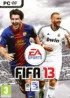 FIFA 13 - PC