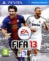 FIFA 13 - PSVita