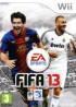 FIFA 13 - Wii