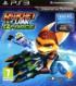 Ratchet & Clank : QForce - PS3