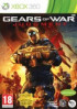 Gears of War Judgment - Xbox 360