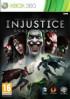 Injustice : Les Dieux sont Parmi Nous - Xbox 360