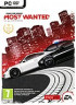 Need For Speed : Most Wanted - PC