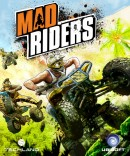 Mad Riders - PC