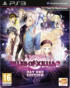 Tales of Xillia 2 - PS3