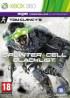 Splinter Cell Blacklist - Xbox 360