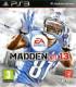 Madden NFL 13 - PS3