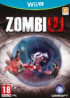 Zombi U - Wii U