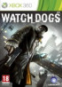 Watch Dogs - Xbox 360