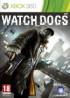 Watch Dogs - Xbox 360