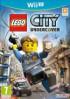 Lego City Undercover - Wii U