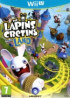 The Lapins Crétins Land - Wii U