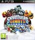 Skylanders Giants - PS3