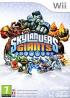 Skylanders Giants - Wii