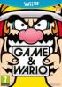 Game & Wario - Wii U