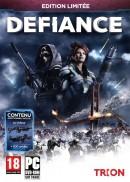 Defiance - PC