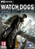 Watch Dogs - PC