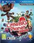 LittleBigPlanet Cross Controler DLC Pack - PSVita