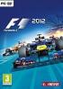 F1 2012 - PC