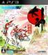 Okami HD - PS3