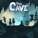 The Cave - Xbox 360