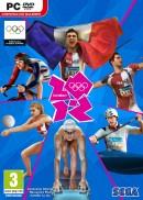 Londres 2012 : Le Jeu Vidéo Officiel des Jeux Olympiques - PC