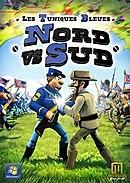 Tuniques Bleues - Nord vs Sud - PC
