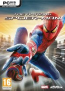 The Amazing Spider-Man - PC
