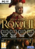 Total War : Rome 2 - PC