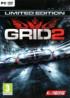 GRID 2 - PC