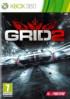 GRID 2 - Xbox 360
