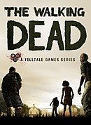 The Walking Dead : Episode 3 - Long Road Ahead - Xbox 360
