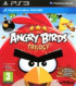 Angry Birds Trilogy - PS3