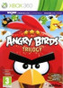 Angry Birds Trilogy - Xbox 360