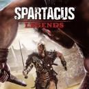Spartacus Legends - PS3