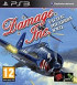 Damage Inc. Pacific Squadron WWII - PS3